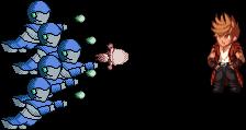 bots attack