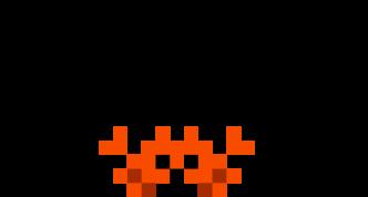 Pixels logo