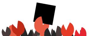 miniquad logo