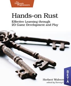Hands-On Rust