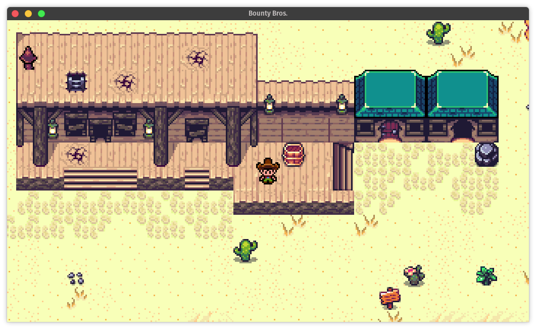 bounty-bros-character-on-map